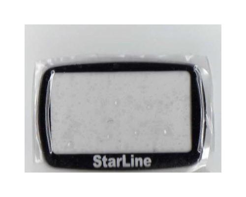 """СТЕКЛО БРЕЛКА """"STAR LINE A4/A6/A8А9"""""""