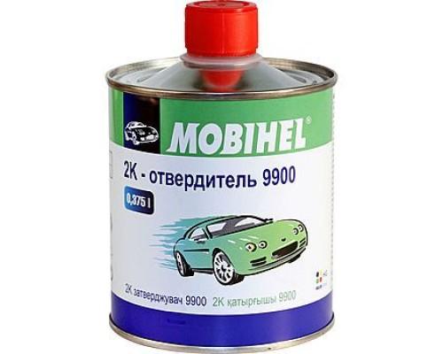 ОТВЕРДИТЕЛЬ 2К MOBIHEL 375МЛ