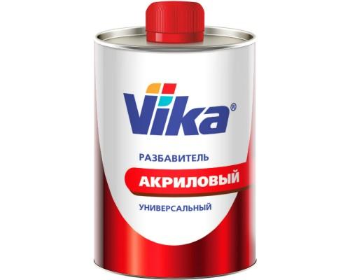 РАЗБАВИТЕЛЬ VIKA 1301 (320 МЛ)