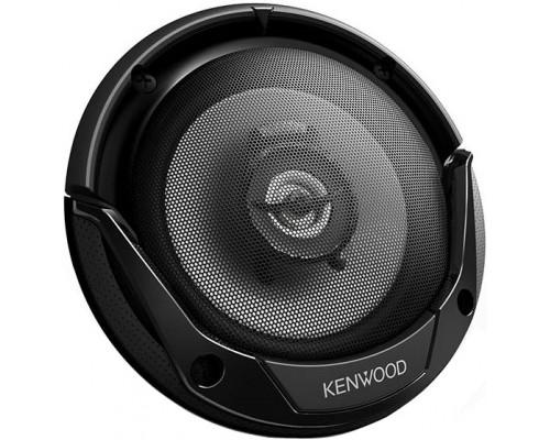 """КОЛОНКИ """"KENWOOD KFC-E1365"""" 250W/30W"""