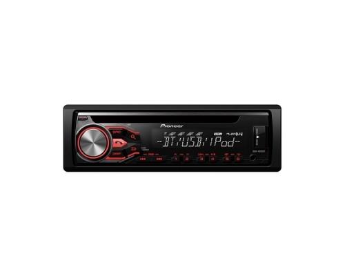 "ТЮНЕР CD+MP3 ""PIONEER 4800FD"" 4х100Вт"