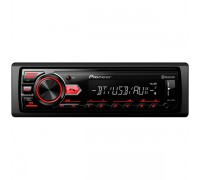 "ТЮНЕР CD+MP3 ""PIONEER MVH 29BT"""