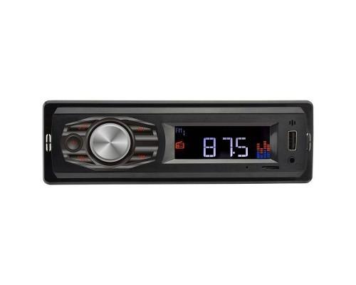 "ТЮНЕР CD+MP3 ""ORION DHO-1100U"""