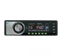 ТЮНЕР CD+MP3 PROLOGY CMU-500